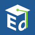 Federal Educational Rights and Privacy Act Logo
