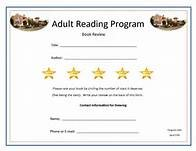 GA PIC Adult and GED Reading Program