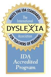 GA PIC Dyslexia Blue Ribbon Assn